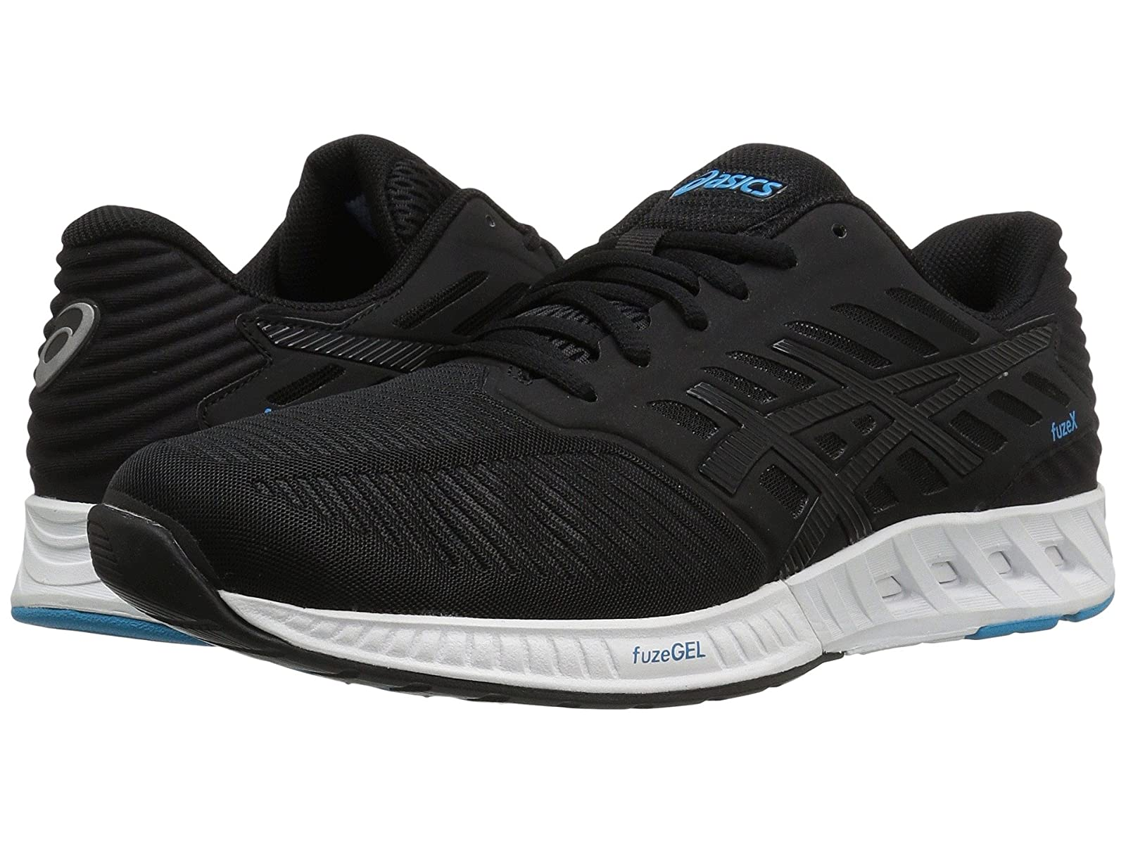 ASICS FuzeX™Cheap and distinctive eye-catching shoes