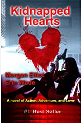 Kidnapped Hearts Kindle Edition