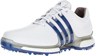 Adidas Best Tour 360 Boost 2 0 Golf Shoes Of 2020 Top Rated Reviewed