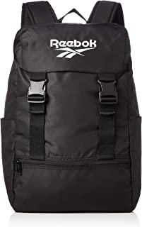 Reebok unisex-adult Training & Found Vector Backpack