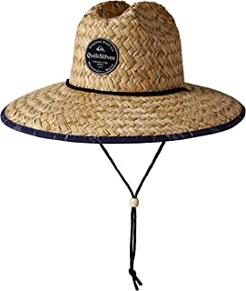 de8991e2 Amazon.com: Quiksilver - Hats & Caps / Accessories: Clothing, Shoes ...
