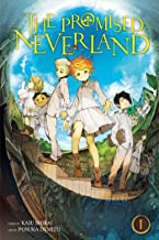 going to neverland