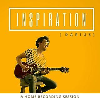 Inspiration [Explicit]