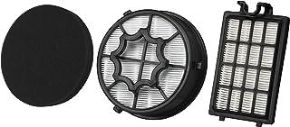 AEG aef112Juego de filtros para ACC51./ae7870. 1