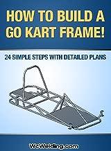 Best go kart engineering Reviews