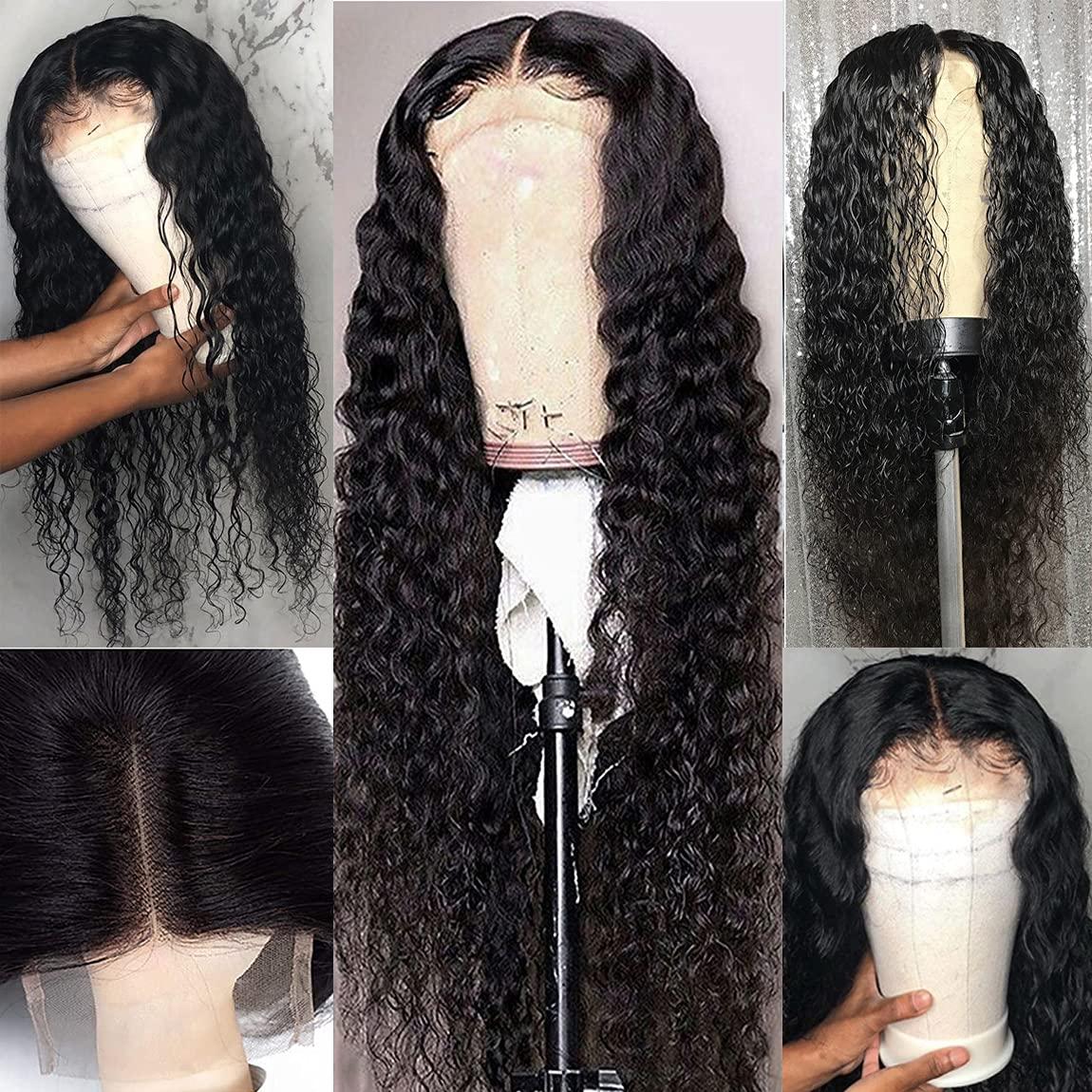 Arabella Japan Max 40% OFF Maker New Lace Front Wigs Human Deep Hair 10a 4x4