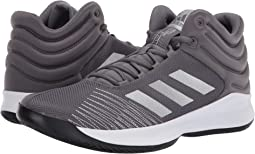 d03d9146c5d5 Grey Four F17 Silver Metallic Core Black. 26. adidas. Pro Spark 2018