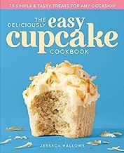 Best dc cupcakes cookbook Reviews