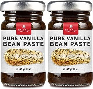 Best queen pure vanilla extract Reviews