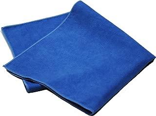 Pro-Clean Basics A73122 Microfiber Suede Polishing Cloth Pallet, 16