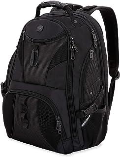 SWISSGEAR 1900 ScanSmart Laptop Backpack | Fits Most 17...