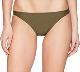 Prana - Kala Bottoms