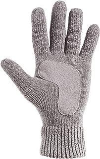 Isotoner Women's Chenille Knit Gloves