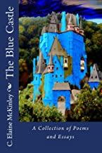 The Blue Castle (English Edition)