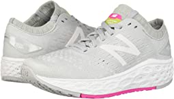 121663fe97dbd Women's New Balance Sneakers & Athletic Shoes + FREE SHIPPING