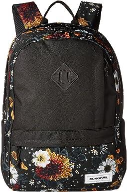 Byron Backpack 22L