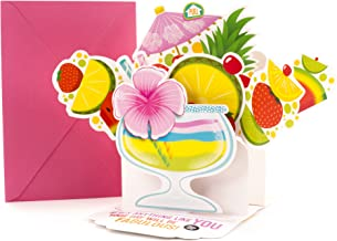 Best hallmark mother's day song Reviews