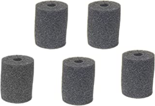 High Density Tail Scrubber 5 Pack for Polaris Pool Cleaners 180 280 360 380 40 PPI