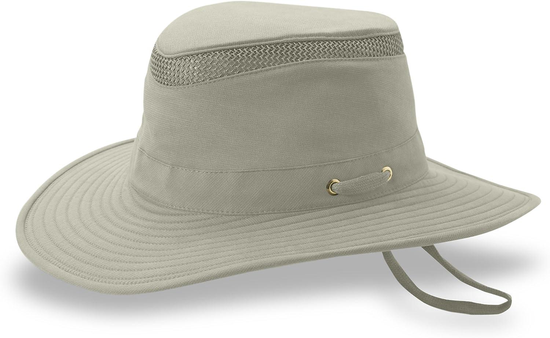 Tilley Ranking TOP20 Men's Hats Al sold out.