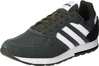 Suchergebnis auf für: adidas Sneaker Sneaker