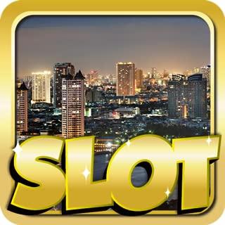 Best free online vietnam games Reviews