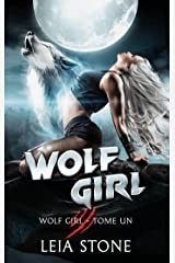 Wolf Girl (Edition Française) Format Kindle