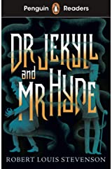 Penguin Readers Level 1: Jekyll and Hyde (ELT Graded Reader) (English Edition) Format Kindle