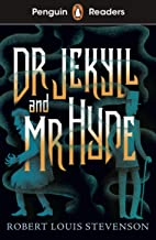 Penguin Readers Level 1: Jekyll and Hyde (ELT Graded Reader) (English Edition)