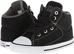 Chuck Taylor® All Star® High Street Hi (Infant/Toddler)