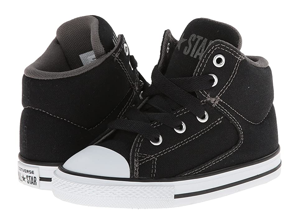 ef56553fc757 Comfort Casuals - Converse Kids Your best source for the lowest ...
