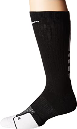 Dry Elite 1.5 Crew Basketball Sock