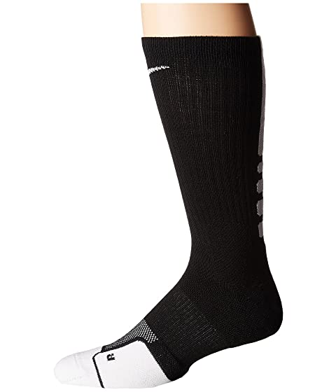 cae288348baa83 Nike Dry Elite 1.5 Crew Basketball Sock. 5Rated 5 stars5Rated 5 stars 10  Reviews.  14.00. Product View