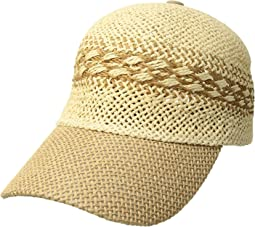 Beachy Baseball Hat