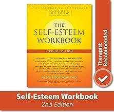 The Self-Esteem Workbook (A New Harbinger Self-Help Workbook) PDF