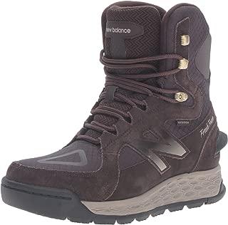 Men's bm1000v1 Fresh Foam Walking Shoe