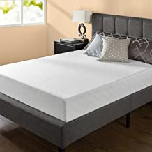 Best memory foam mattress 10 inch king Reviews