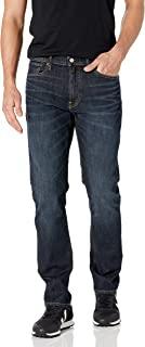 برند خوش شانس مردانه 410 Athletic Jean