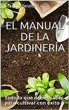 Mejor El Jardinero En Casa de 2021 - Mejor valorados y revisados