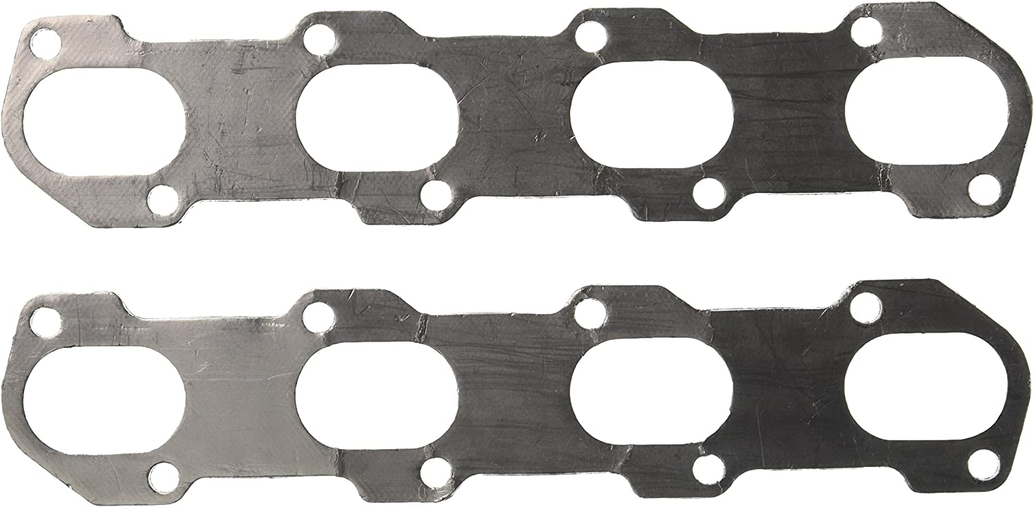 Remflex 3054 Gasket Oklahoma City Shipping included Mall Exhaust
