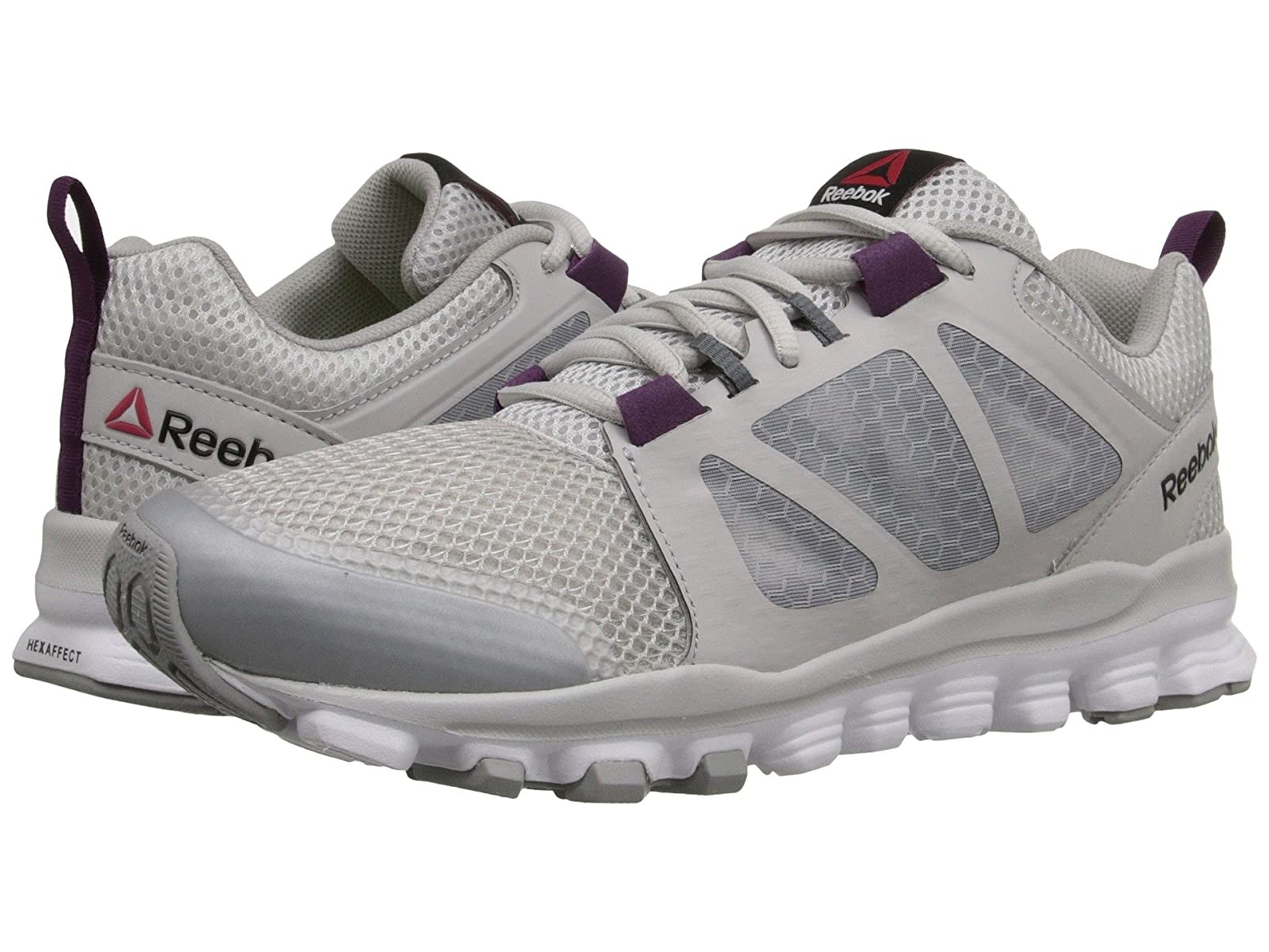 Reebok Hexaffect Run 3.0 MTMCheap and distinctive eye-catching shoes