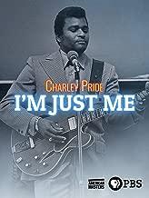 American Masters: Charley Pride: I'm Just Me