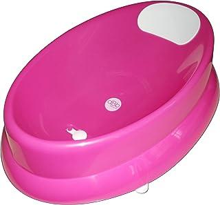 Transat Bath Tub, Pink