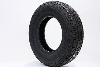 Goodyear Marathon All- Season Radial Tire-ST205/75R15 100T