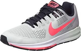 43ed866f8935 Amazon.co.uk  Nike - Trainers   Women s Shoes  Shoes   Bags