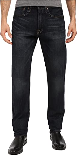 Lucky Brand 121 Heritage Slim in Manteca