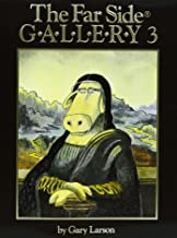 The Far Side Gallery 3 (Volume 12)
