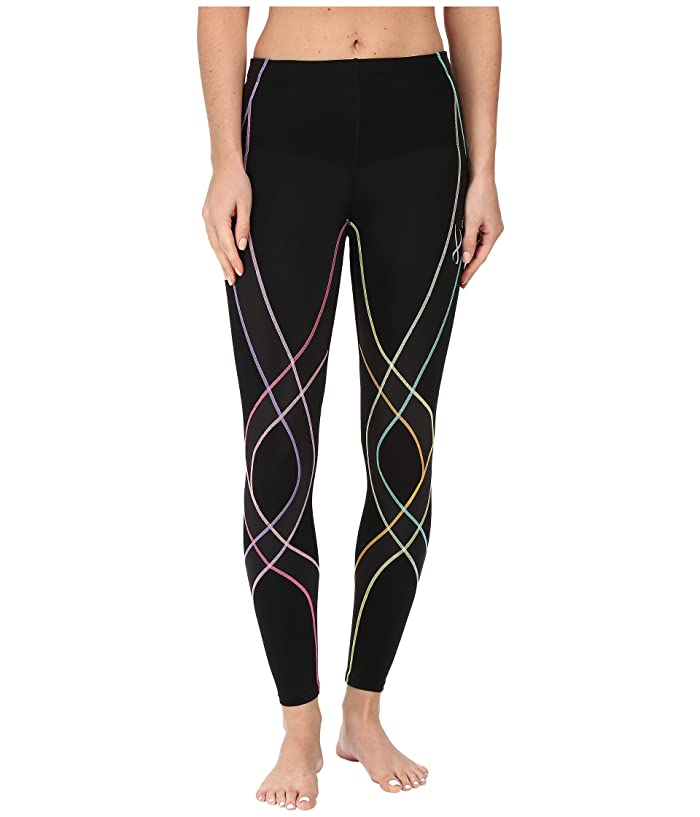 075898ae7 CW-X Endurance Generator Tights at Zappos.com