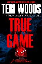 Best teri woods books list Reviews