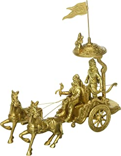 Best statue of lord krishna and radha Reviews