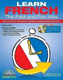 elisabeth french